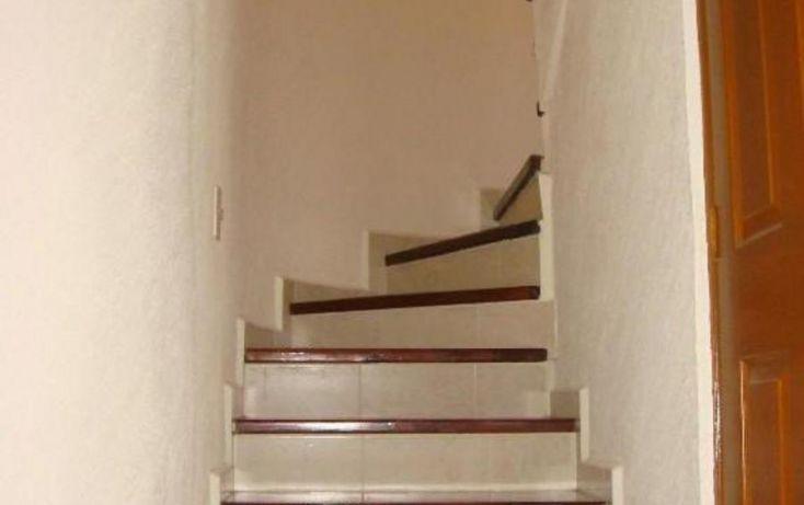 Foto de casa en venta en, puente del mar, acapulco de juárez, guerrero, 2020941 no 20