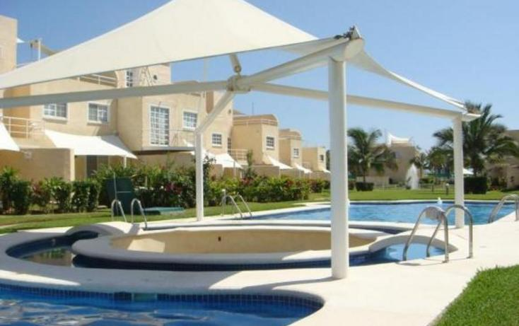 Foto de casa en venta en  , puente del mar, acapulco de juárez, guerrero, 2624158 No. 01