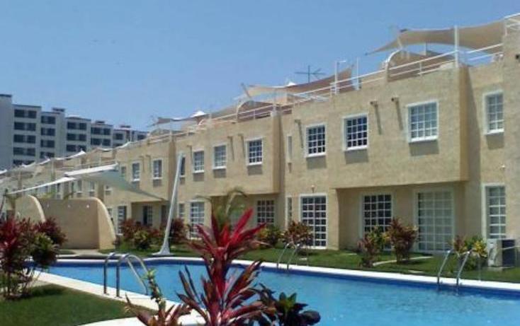 Foto de casa en venta en  , puente del mar, acapulco de juárez, guerrero, 2624158 No. 07