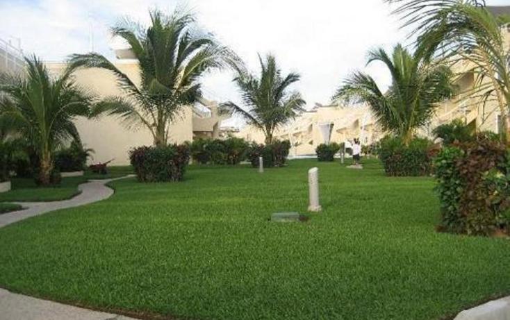 Foto de casa en venta en  , puente del mar, acapulco de juárez, guerrero, 2624158 No. 12