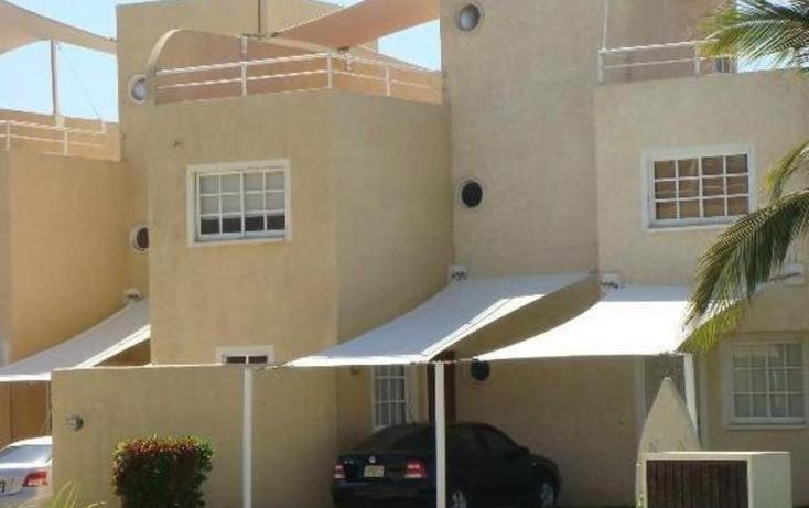Foto de casa en venta en  , puente del mar, acapulco de juárez, guerrero, 2624158 No. 13