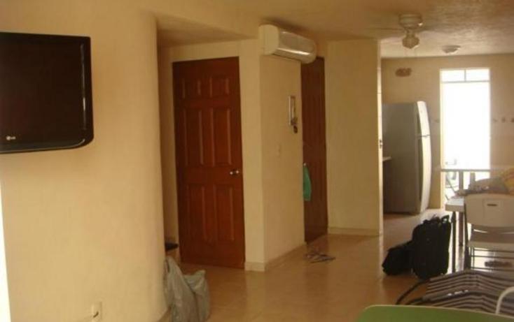 Foto de casa en venta en  , puente del mar, acapulco de juárez, guerrero, 2624158 No. 14