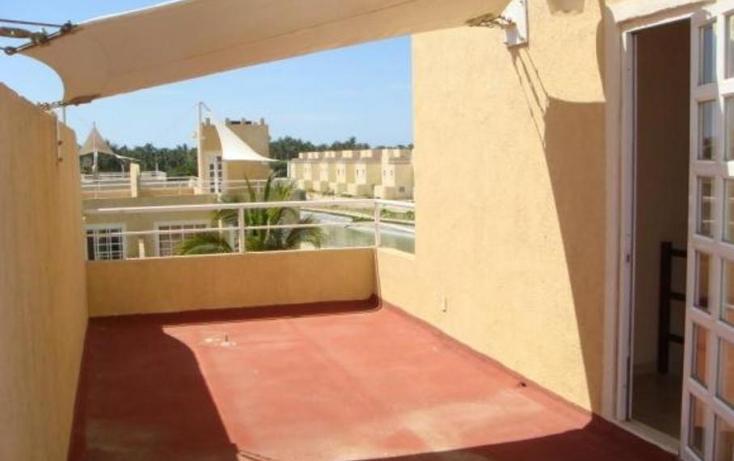 Foto de casa en venta en  , puente del mar, acapulco de juárez, guerrero, 2624158 No. 16
