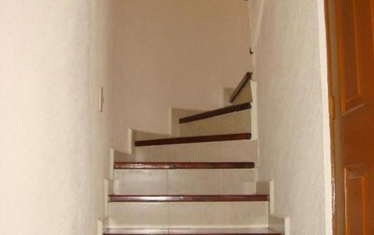 Foto de casa en venta en  , puente del mar, acapulco de juárez, guerrero, 2624158 No. 20