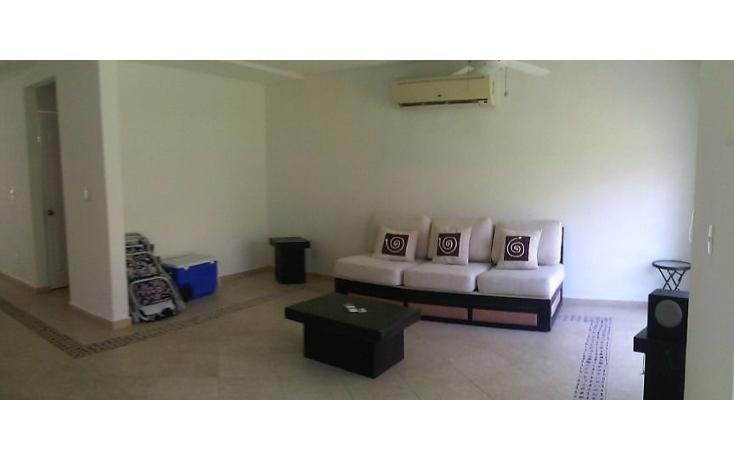 Foto de casa en renta en  , puente del mar, acapulco de juárez, guerrero, 2637438 No. 03