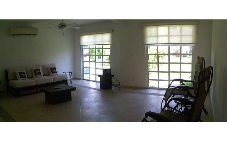Foto de casa en renta en  , puente del mar, acapulco de juárez, guerrero, 2637438 No. 04