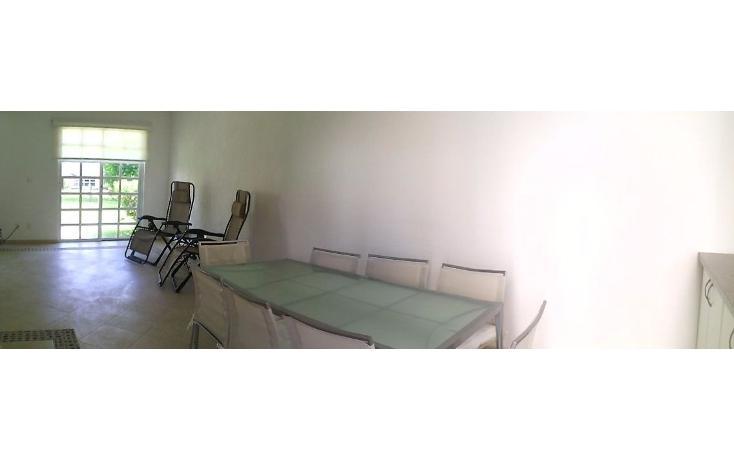Foto de casa en renta en  , puente del mar, acapulco de juárez, guerrero, 2637438 No. 05