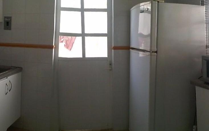 Foto de casa en renta en  , puente del mar, acapulco de juárez, guerrero, 2637438 No. 06