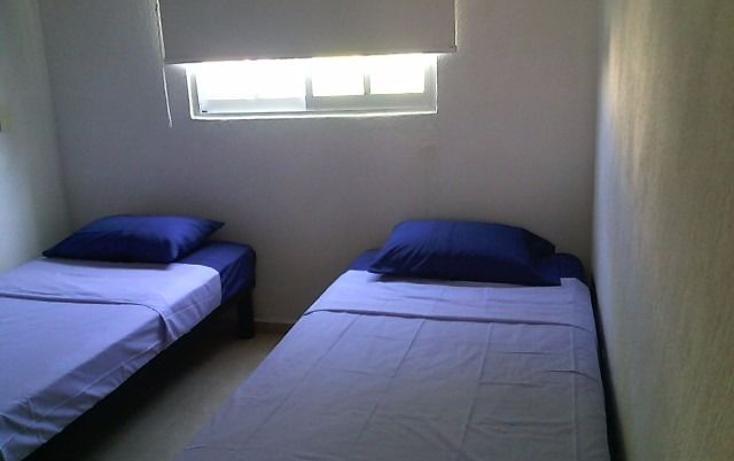 Foto de casa en renta en  , puente del mar, acapulco de juárez, guerrero, 2637438 No. 07