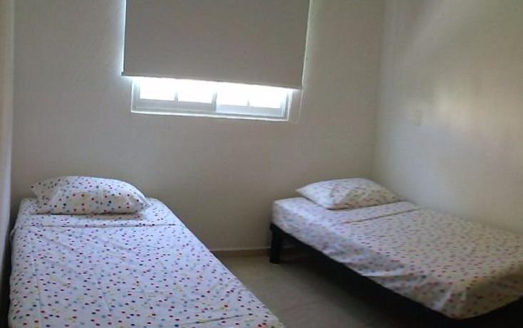 Foto de casa en renta en  , puente del mar, acapulco de juárez, guerrero, 2637438 No. 08