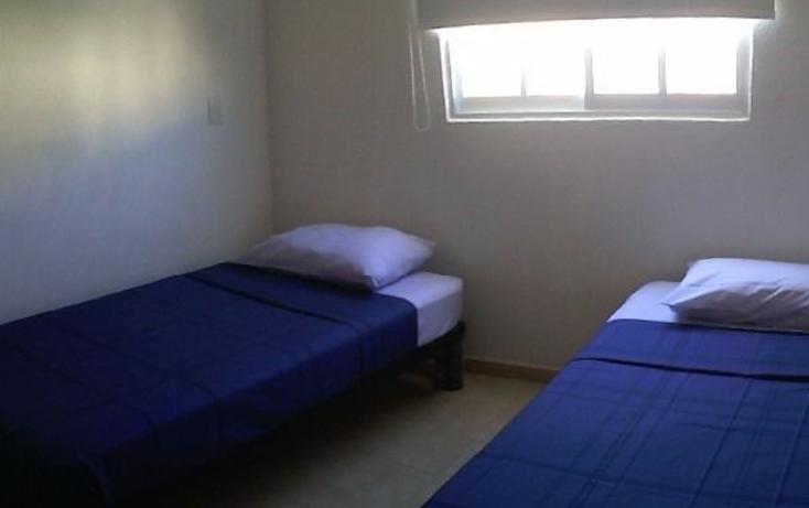 Foto de casa en renta en  , puente del mar, acapulco de juárez, guerrero, 2637438 No. 11