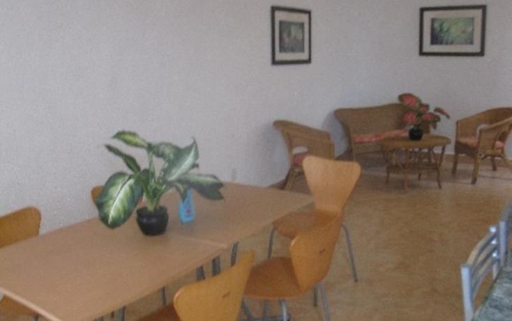 Foto de departamento en venta en  , puente del mar, acapulco de juárez, guerrero, 399849 No. 08