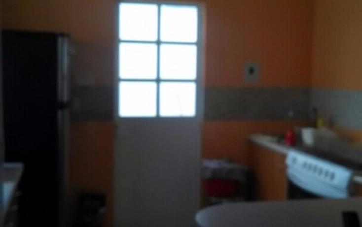 Foto de casa en venta en  , puente del mar, acapulco de juárez, guerrero, 4017810 No. 01