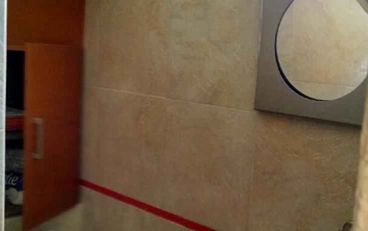 Foto de casa en venta en  , puente del mar, acapulco de juárez, guerrero, 4017810 No. 02
