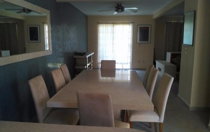 Foto de casa en venta en  , puente del mar, acapulco de juárez, guerrero, 4017810 No. 04