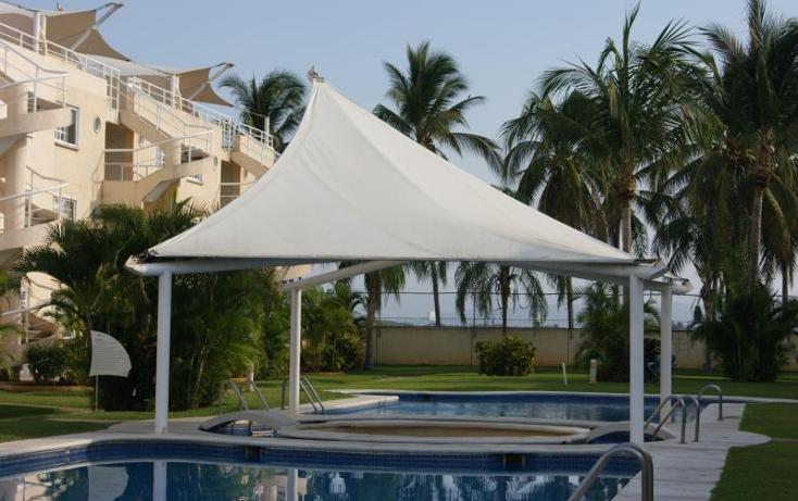 Foto de departamento en venta en  , puente del mar, acapulco de juárez, guerrero, 517996 No. 01
