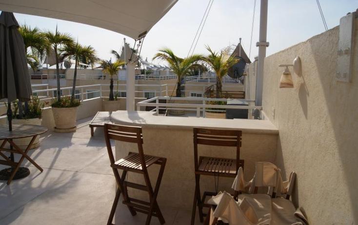 Foto de departamento en venta en  , puente del mar, acapulco de juárez, guerrero, 517996 No. 05