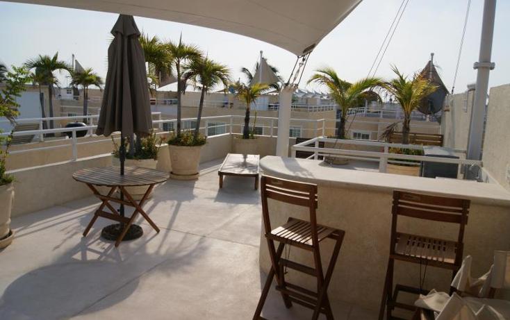 Foto de departamento en venta en  , puente del mar, acapulco de juárez, guerrero, 517996 No. 06