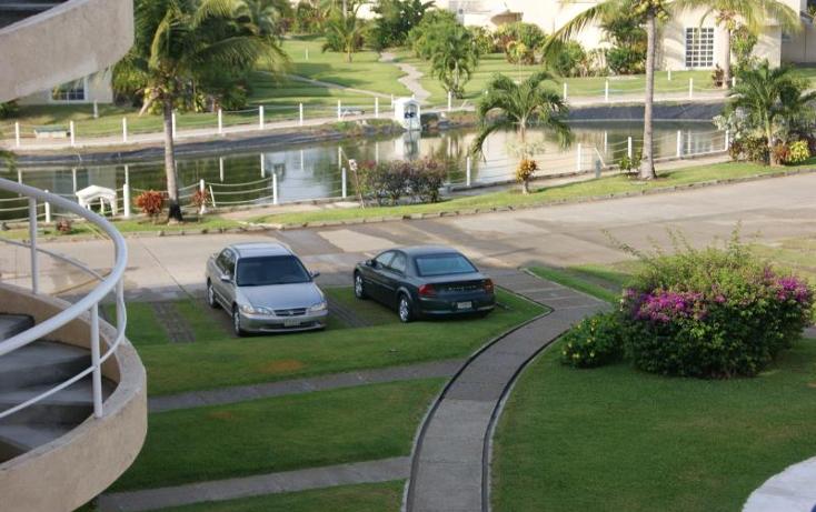 Foto de departamento en venta en  , puente del mar, acapulco de juárez, guerrero, 517996 No. 08