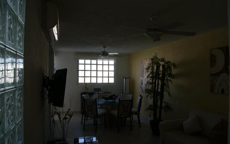 Foto de departamento en venta en  , puente del mar, acapulco de juárez, guerrero, 517996 No. 14