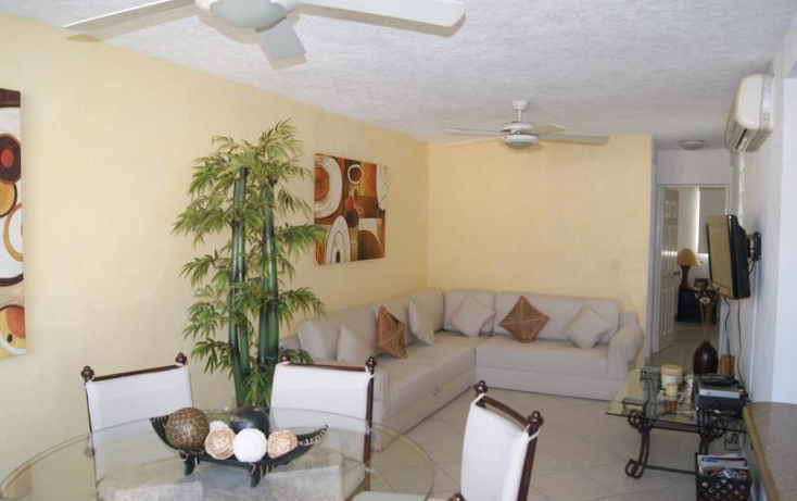 Foto de departamento en venta en  , puente del mar, acapulco de juárez, guerrero, 517996 No. 15