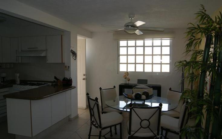 Foto de departamento en venta en  , puente del mar, acapulco de juárez, guerrero, 517996 No. 16