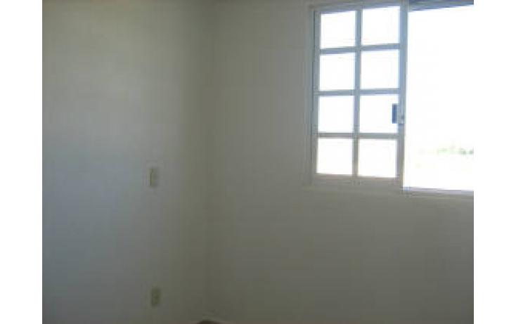 Foto de casa en condominio en venta en puente del mar no1000 century iii int 9 1000  9, barra vieja, acapulco de juárez, guerrero, 291594 no 03