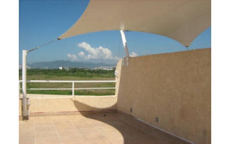 Foto de casa en condominio en venta en puente del mar no1000 century iii int 9 1000  9, barra vieja, acapulco de juárez, guerrero, 291594 no 06