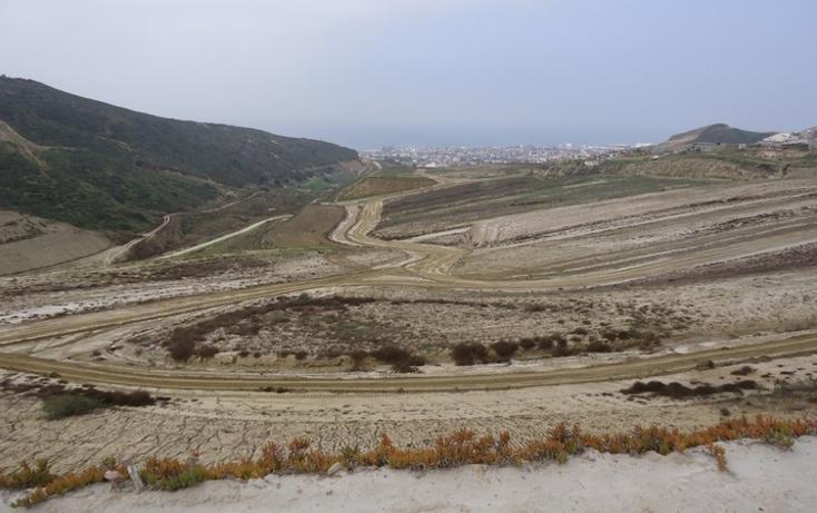 Foto de terreno habitacional en venta en  , puente la joya, tijuana, baja california, 1187017 No. 05