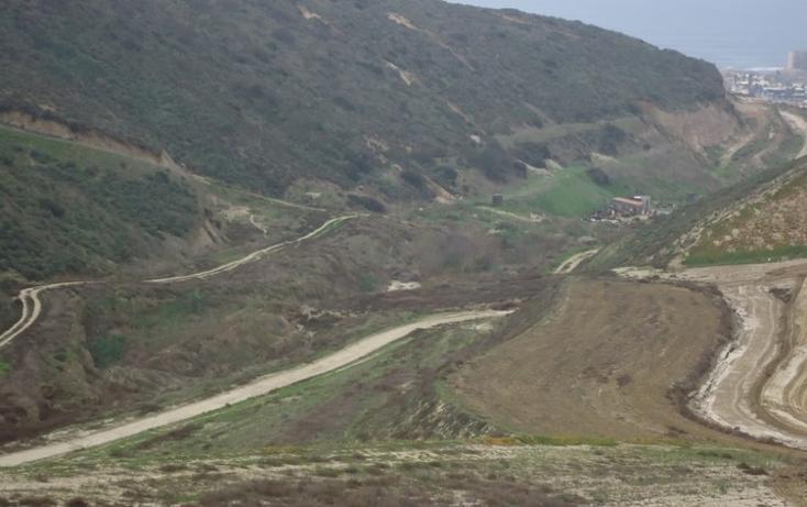 Foto de terreno habitacional en venta en  , puente la joya, tijuana, baja california, 1187017 No. 08