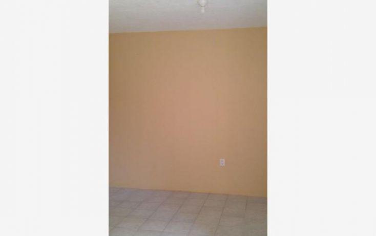 Foto de casa en venta en puente moreno 1, puente moreno, medellín, veracruz, 1538782 no 02