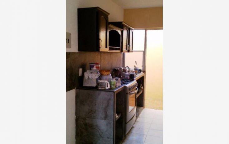 Foto de casa en venta en puente moreno 1, puente moreno, medellín, veracruz, 1538782 no 05