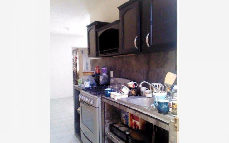 Foto de casa en venta en puente moreno 1, puente moreno, medellín, veracruz, 1538782 no 06