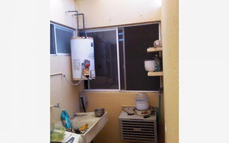 Foto de casa en venta en puente moreno 1, puente moreno, medellín, veracruz, 1538782 no 08