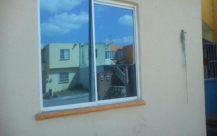 Foto de casa en venta en puente moreno 11104, puente moreno, medellín, veracruz, 829853 no 02