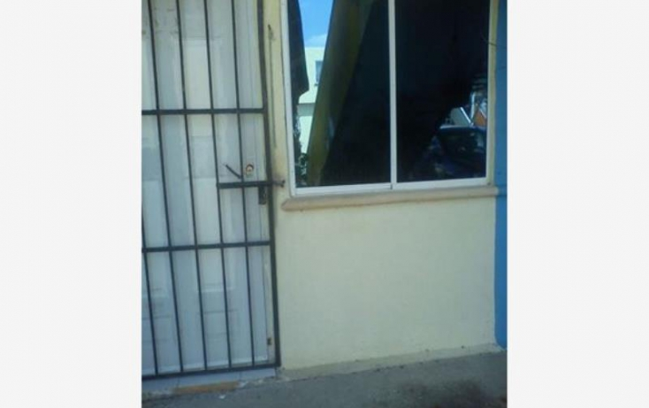 Foto de casa en venta en puente moreno 11104, puente moreno, medellín, veracruz, 829853 no 03
