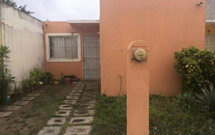 Foto de casa en venta en, puente moreno, medellín, veracruz, 1682484 no 01