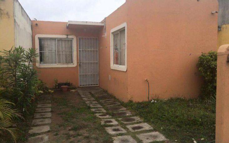 Foto de casa en venta en, puente moreno, medellín, veracruz, 1682484 no 02