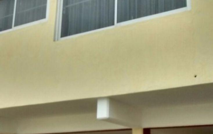 Foto de casa en venta en, puente moreno, medellín, veracruz, 1717396 no 02