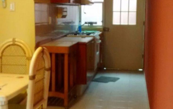 Foto de casa en venta en, puente moreno, medellín, veracruz, 1717396 no 03
