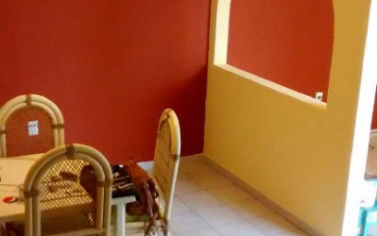 Foto de casa en venta en, puente moreno, medellín, veracruz, 1717396 no 04