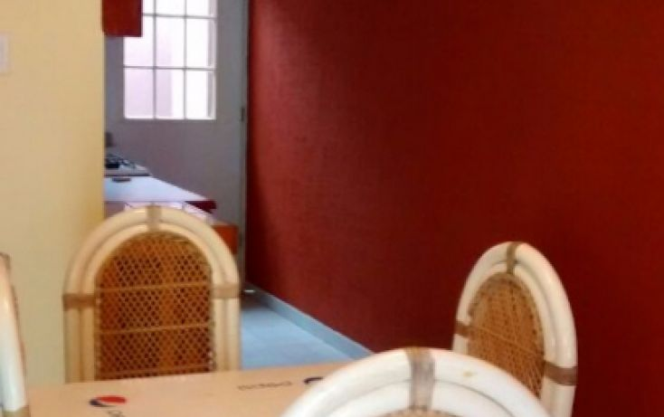 Foto de casa en venta en, puente moreno, medellín, veracruz, 1717396 no 05