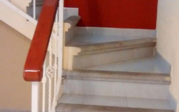 Foto de casa en venta en, puente moreno, medellín, veracruz, 1717396 no 06