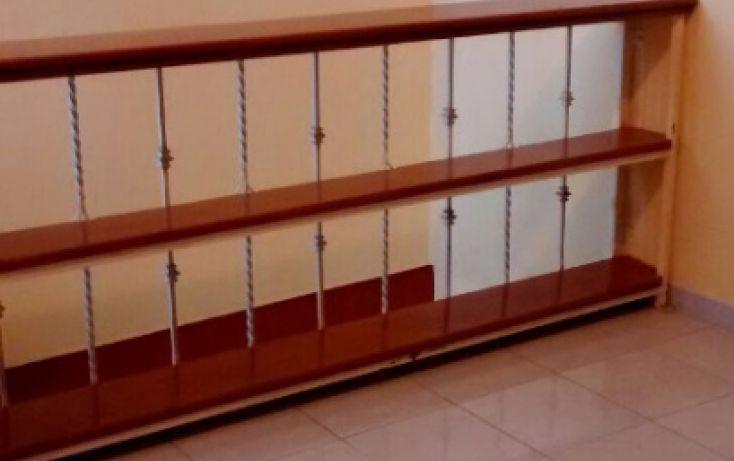 Foto de casa en venta en, puente moreno, medellín, veracruz, 1717396 no 07