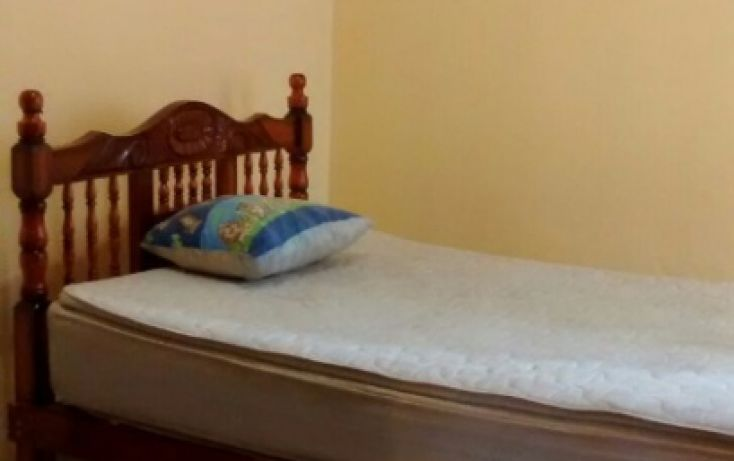 Foto de casa en venta en, puente moreno, medellín, veracruz, 1717396 no 08