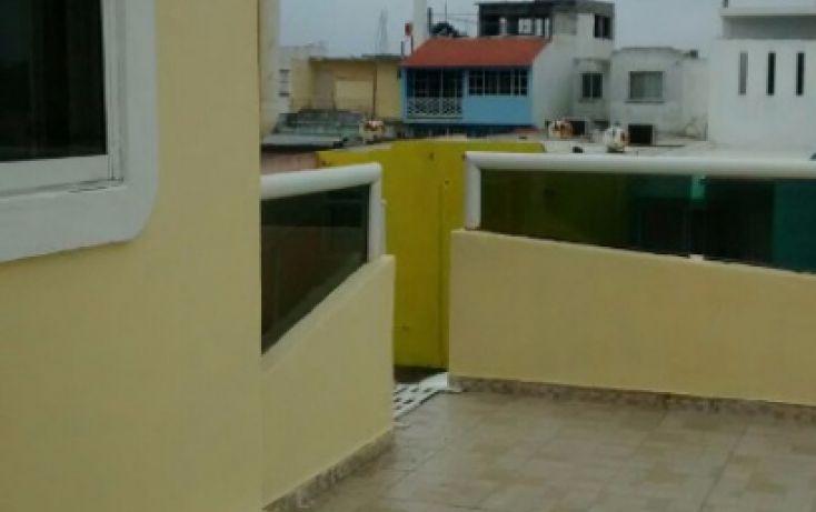 Foto de casa en venta en, puente moreno, medellín, veracruz, 1717396 no 10
