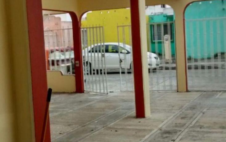 Foto de casa en venta en, puente moreno, medellín, veracruz, 1717396 no 11