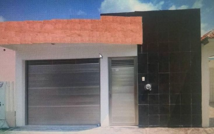 Foto de casa en venta en, puente moreno, medellín, veracruz, 1739368 no 01
