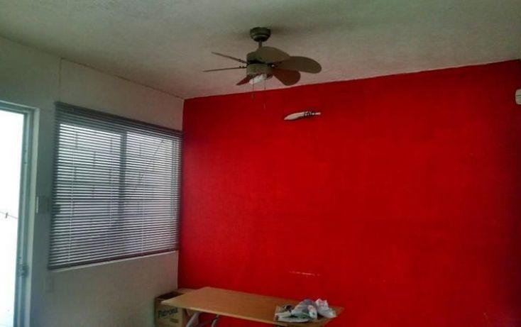 Foto de casa en venta en, puente moreno, medellín, veracruz, 1739368 no 02