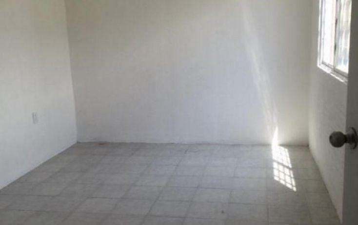 Foto de casa en venta en, puente moreno, medellín, veracruz, 1739368 no 04
